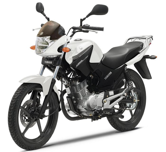 Yamaha-YBR-125-2015-700px