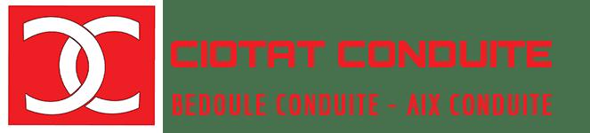 Ciotat Conduite