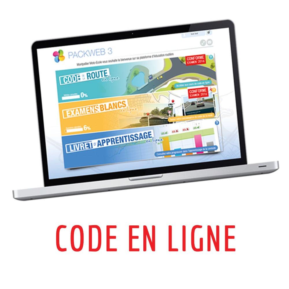 code_en_ligne