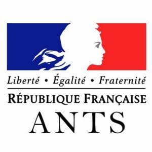 https://permisdeconduire.ants.gouv.fr/