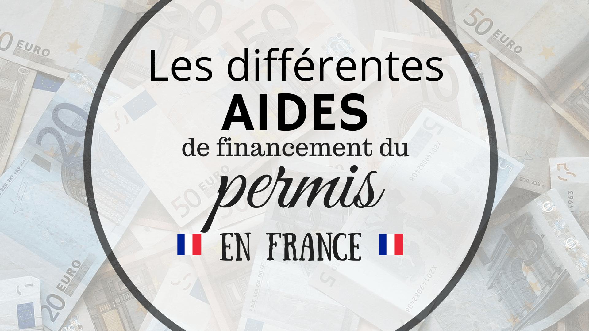 https://www.service-public.fr/particuliers/vosdroits/F13609