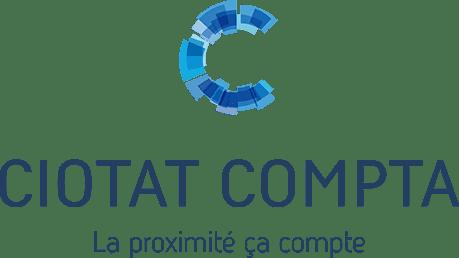 https://ciotatcompta.fr/