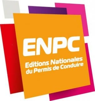 https://www.enpceditions.fr/