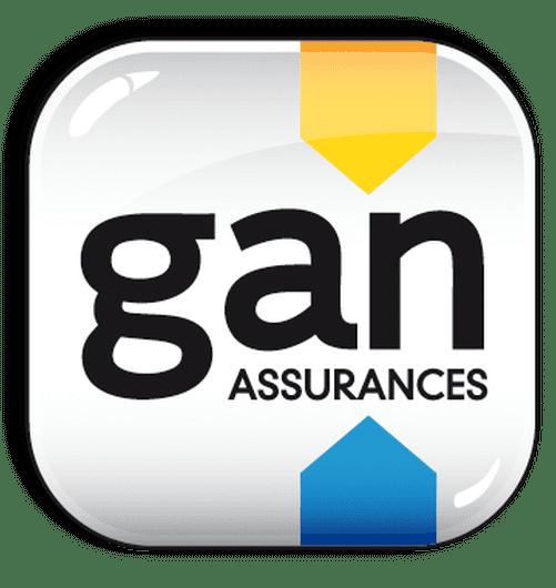 https://www.agence.gan.fr/27-gan-assurances-aix-mazarin