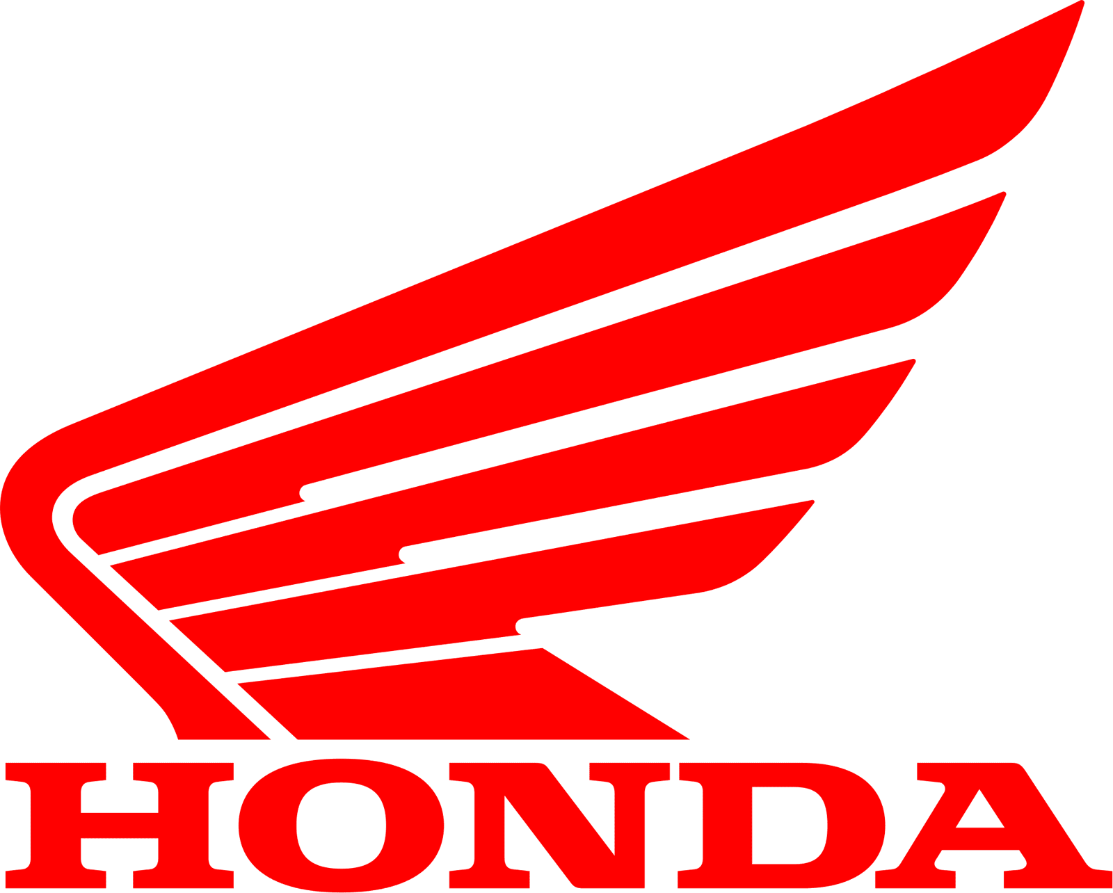 https://moto.honda.fr/motorcycles.html