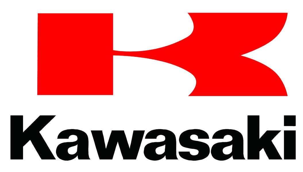 https://www.kawasaki.fr/fr/products
