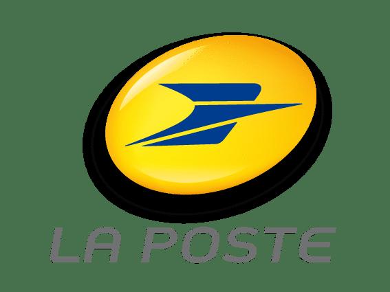 https://www.lecode.laposte.fr/passermonexamenducodeaveclaposte/