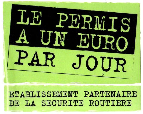 http://www.securite-routiere.gouv.fr/permis-de-conduire/passer-son-permis/le-permis-a-1-euro-par-jour/informations
