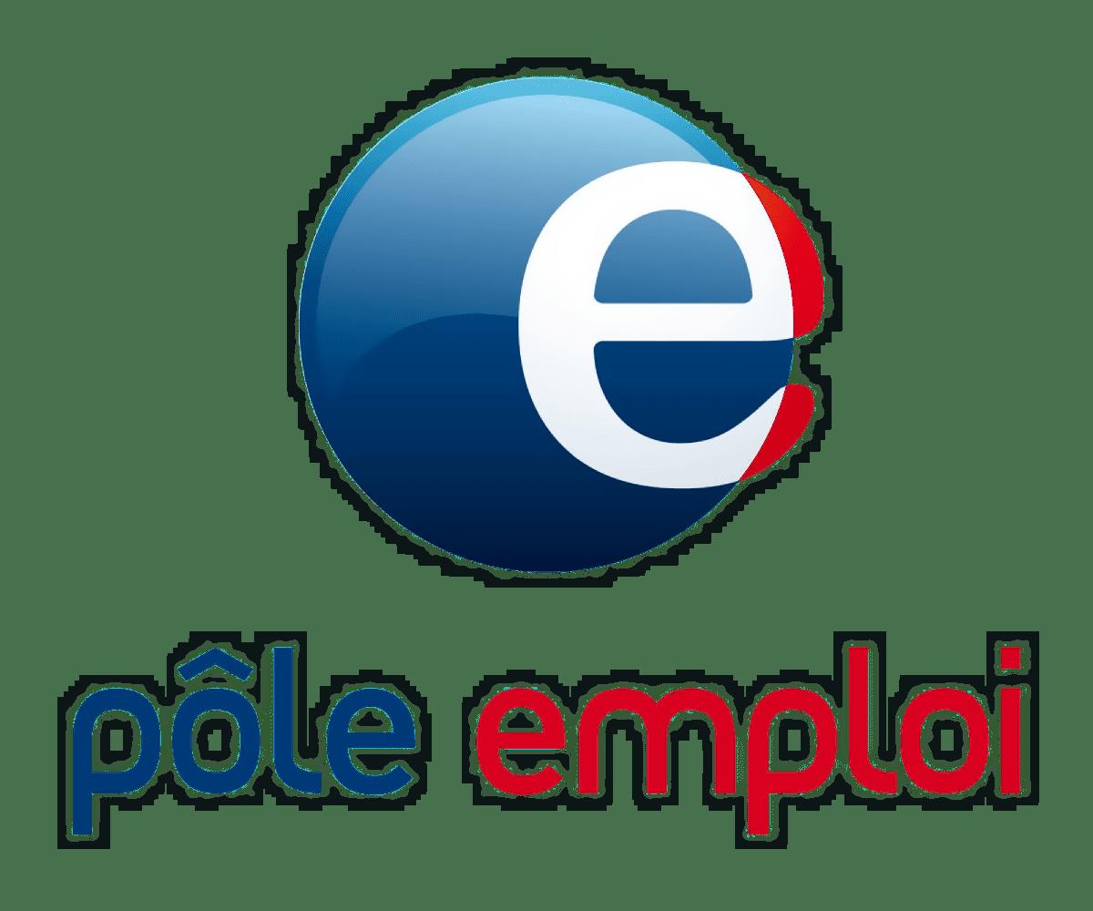 https://www.pole-emploi.fr/accueil/