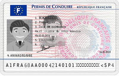 http://www.securite-routiere.gouv.fr/permis-de-conduire/resultats-du-permis-de-conduire#/step-connexion
