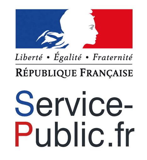 https://www.service-public.fr/particuliers/vosdroits/N530