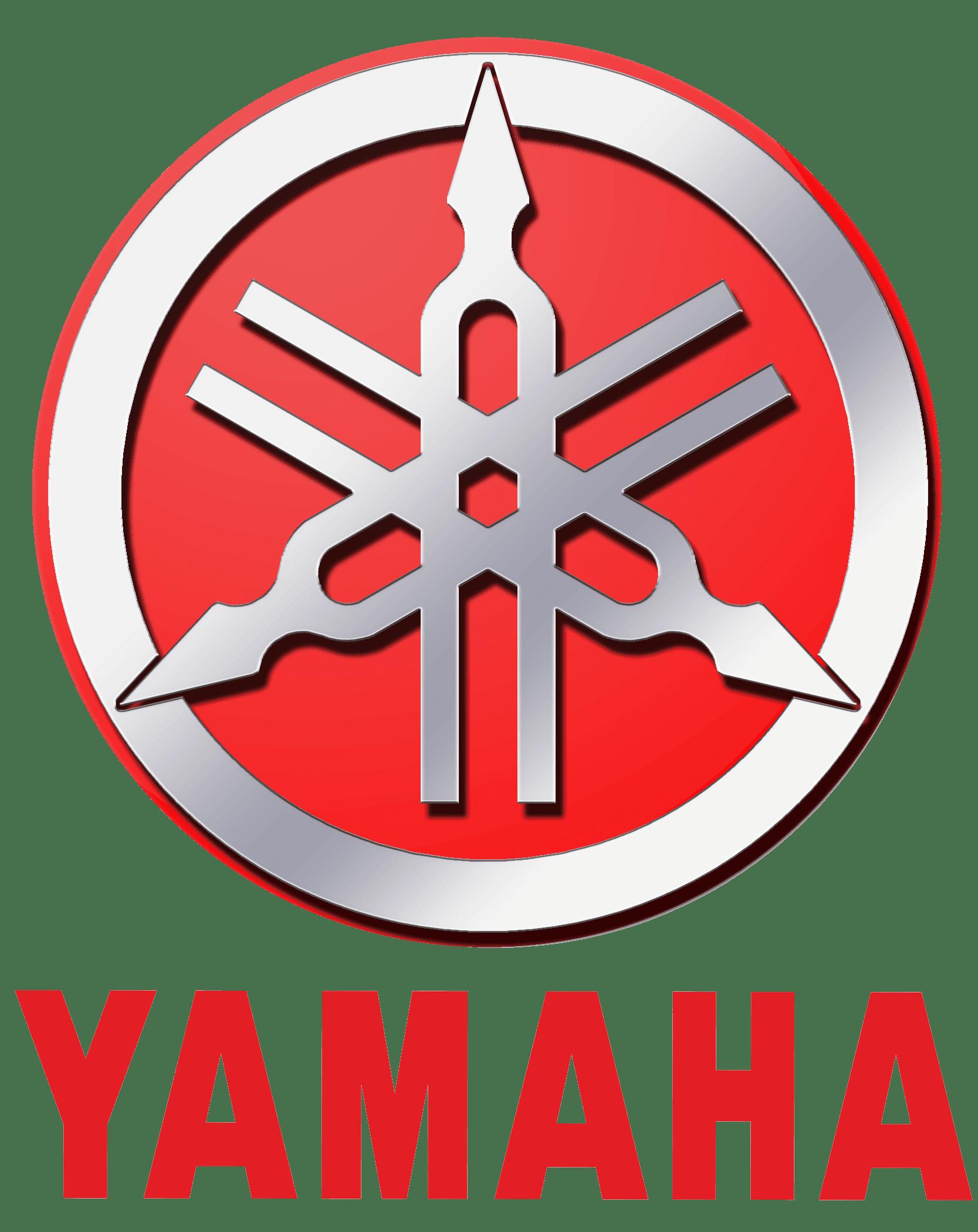 https://www.yamaha-motor.eu/fr/fr/