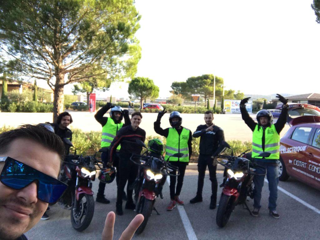2019.10.26_Stage moto 3