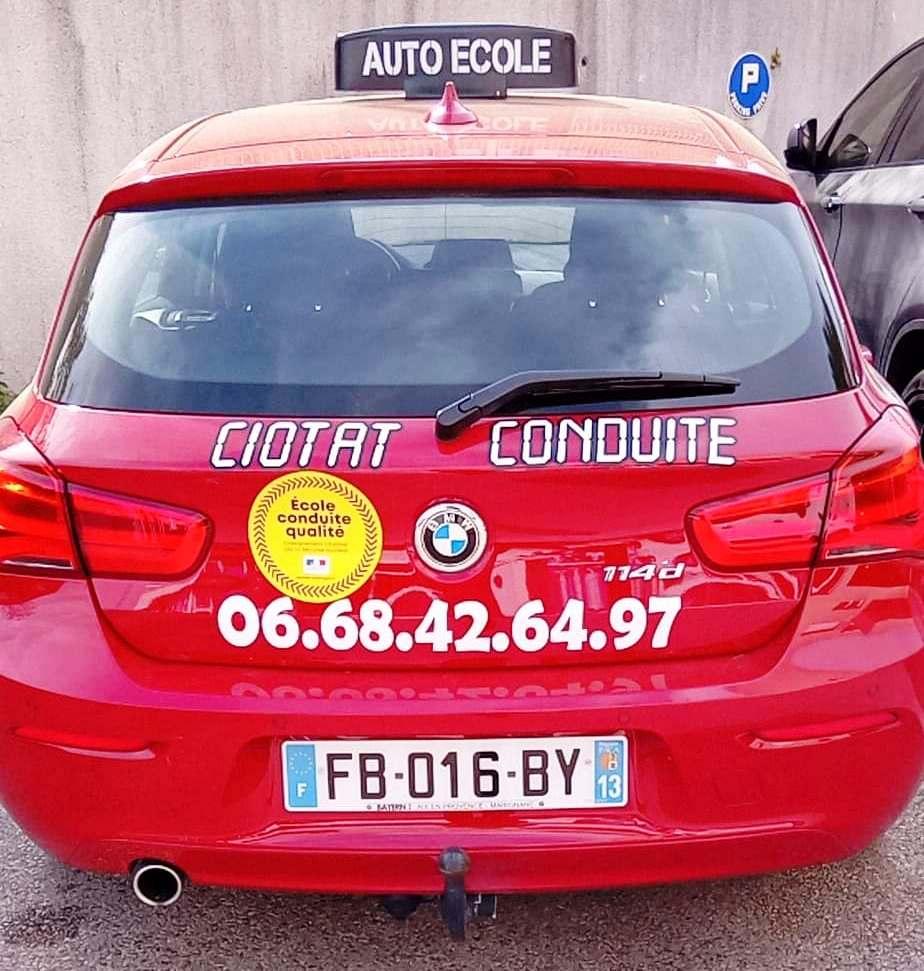 BMW_LabelQualité1