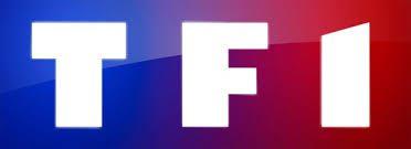 CIOTAT CONDUITE sur TF1