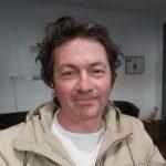 GAGNAIRE Jean-Yves enseignant de la conduite CIOTAT CONDUITE