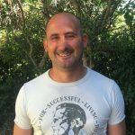 GASTALDI Jérémy enseignant auto et moto CIOTAT CONDUITE