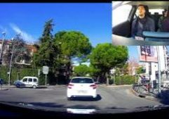image video aix 4