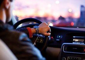permis conduire intensif